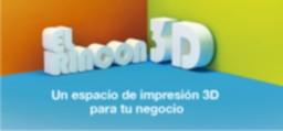 RINCON-3D-rectangular.png